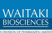 Waitaki Bio