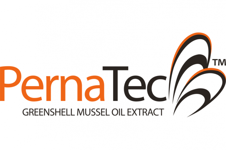 pernatec-oil-extract-logo